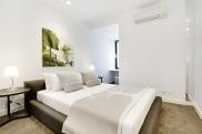 22 Dorcas St, Southbank, 3006 - Serviced Southbank accommodation Photo